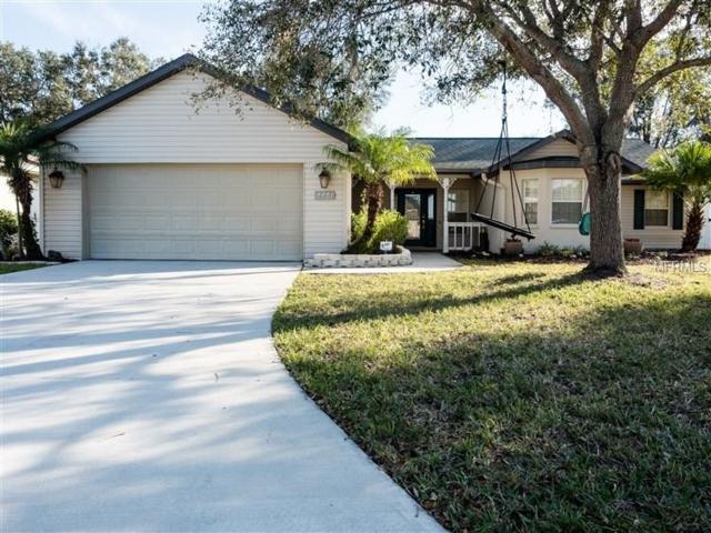 6680 Duck Pond Lane, Sarasota, FL 34240 (MLS #T2926770) :: Medway Realty