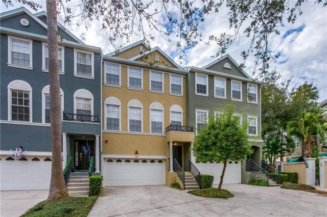 1503 Pleasant Harbour Way, Tampa, FL 33602 (MLS #T2926935) :: Baird Realty Group