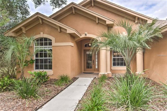 6106 Kingbird Manor Dr, Lithia, FL 33547 (MLS #T2926974) :: Dalton Wade Real Estate Group