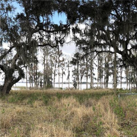 11702 Thonotosassa Road, Thonotosassa, FL 33592 (MLS #T2927118) :: Mark and Joni Coulter | Better Homes and Gardens