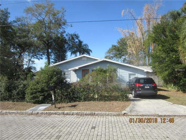 6802 N Wellington Avenue, Tampa, FL 33604 (MLS #T2927188) :: The Lockhart Team