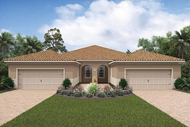 11899 Tapestry Lane, Venice, FL 34293 (MLS #T2927294) :: Medway Realty