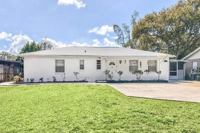 3904 W Paxton Avenue, Tampa, FL 33611 (MLS #T2928111) :: Dalton Wade Real Estate Group