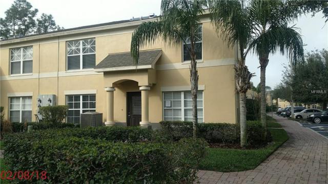 9426 Charlesberg Drive, Tampa, FL 33635 (MLS #T2928118) :: The Duncan Duo Team