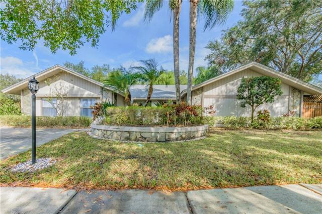 4323 Southpark Drive, Tampa, FL 33624 (MLS #T2928242) :: The Duncan Duo Team