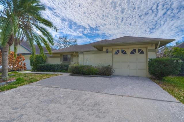 5908 Bitterwood Court, Tampa, FL 33625 (MLS #T2928326) :: Cartwright Realty