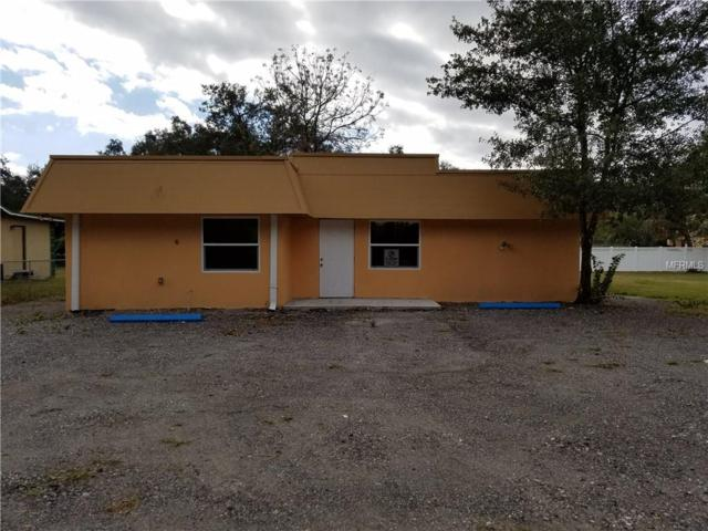 109 E Robertson Street, Brandon, FL 33511 (MLS #T2928632) :: Godwin Realty Group