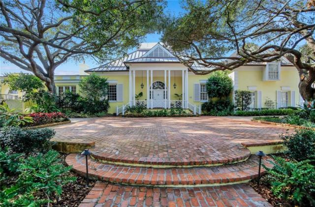 4939 New Providence Avenue, Tampa, FL 33629 (MLS #T2928650) :: The Duncan Duo Team