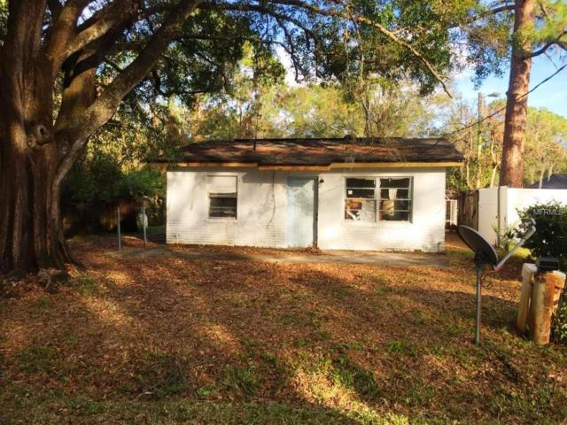 14707 Bayberry Avenue, Tampa, FL 33625 (MLS #T2928677) :: Cartwright Realty