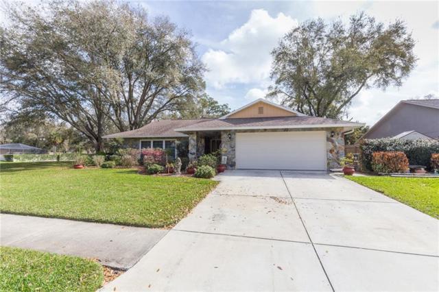 14107 Ashburn Pl, Tampa, FL 33624 (MLS #T2928891) :: The Fowkes Group