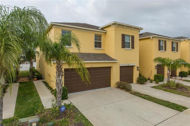 9589 Trumpet Vine Loop, Trinity, FL 34655 (MLS #T2929001) :: Delgado Home Team at Keller Williams