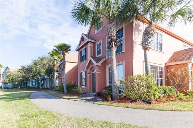 9002 Lake Chase Island Way, Tampa, FL 33626 (MLS #T2929107) :: Delgado Home Team at Keller Williams