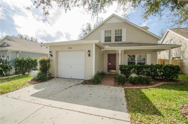 8560 Hawbuck Street, Trinity, FL 34655 (MLS #T2929128) :: Delgado Home Team at Keller Williams
