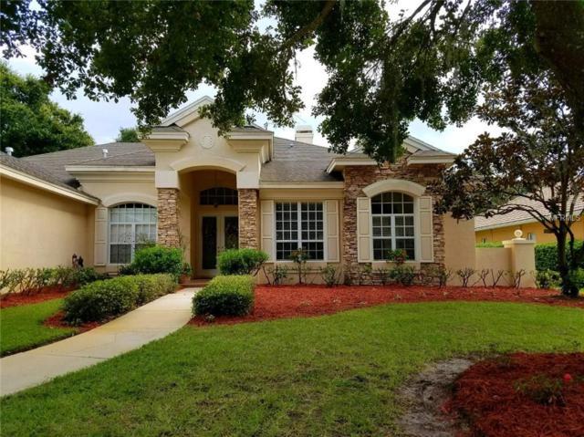 6017 Audubon Manor Boulevard, Lithia, FL 33547 (MLS #T2929206) :: Dalton Wade Real Estate Group