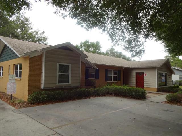 307 N Parsons Avenue, Brandon, FL 33510 (MLS #T2929238) :: Godwin Realty Group