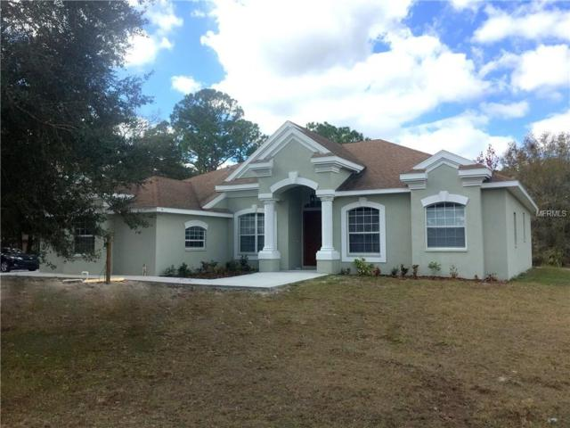 7501 Yardley Way, Tampa, FL 33647 (MLS #T2929351) :: Delgado Home Team at Keller Williams