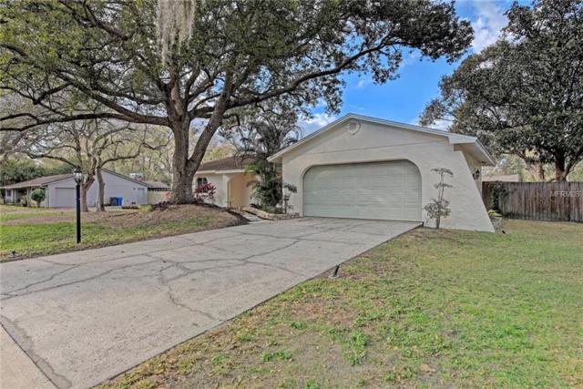 1408 Big Oak Court, Brandon, FL 33511 (MLS #T2929518) :: Griffin Group