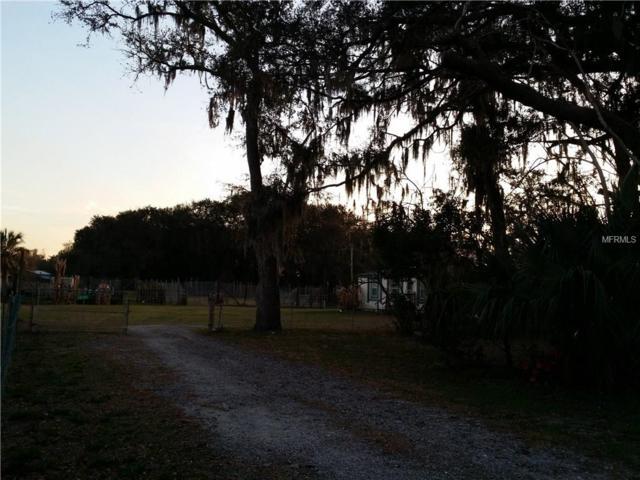 Riverview, FL 33578 :: KELLER WILLIAMS CLASSIC VI