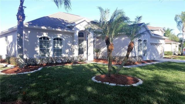 208 Rosana Drive, Brandon, FL 33511 (MLS #T2929622) :: Delgado Home Team at Keller Williams
