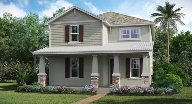 7572 Summerlake Groves, Winter Garden, FL 34787 (MLS #T2929694) :: KELLER WILLIAMS CLASSIC VI
