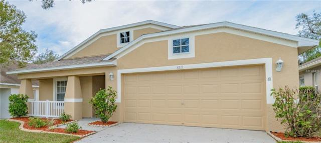 3519 Gray Whetstone Street, Brandon, FL 33511 (MLS #T2929749) :: Delgado Home Team at Keller Williams