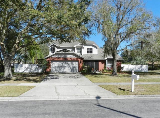 10206 Tarragon Drive, Riverview, FL 33569 (MLS #T2929779) :: KELLER WILLIAMS CLASSIC VI