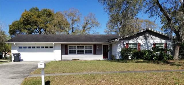 502 Park Manor Drive, Brandon, FL 33511 (MLS #T2929793) :: Griffin Group