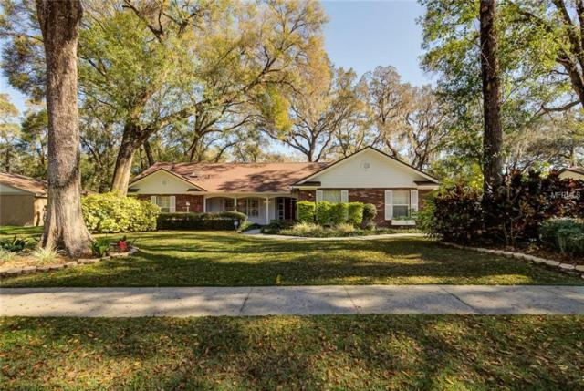 3008 Wister Circle, Valrico, FL 33596 (MLS #T2929814) :: Griffin Group