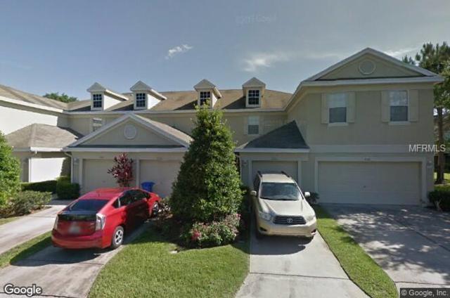 2104 Tetley Court, Brandon, FL 33510 (MLS #T2929828) :: Team Turk Real Estate