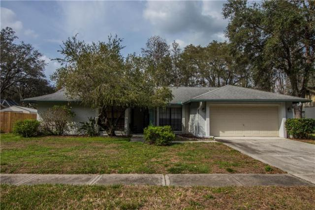 16810 Bellwood Manor, Tampa, FL 33618 (MLS #T2929857) :: Cartwright Realty