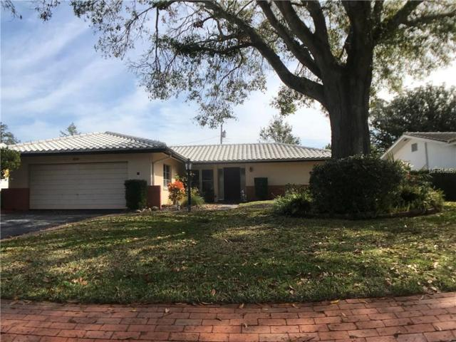 2039 Little Neck Road, Clearwater, FL 33755 (MLS #T2929890) :: Cartwright Realty