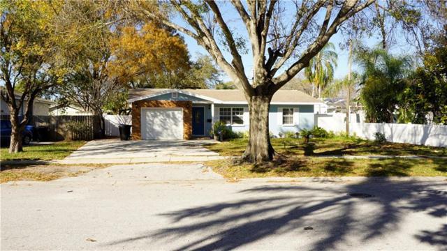 517 84TH Avenue N, St Petersburg, FL 33702 (MLS #T2929895) :: Cartwright Realty