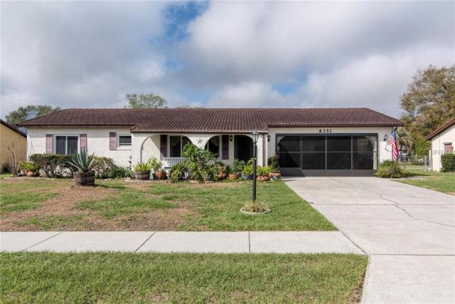 8351 Jacqueline Court, Zephyrhills, FL 33541 (MLS #T2929952) :: KELLER WILLIAMS CLASSIC VI