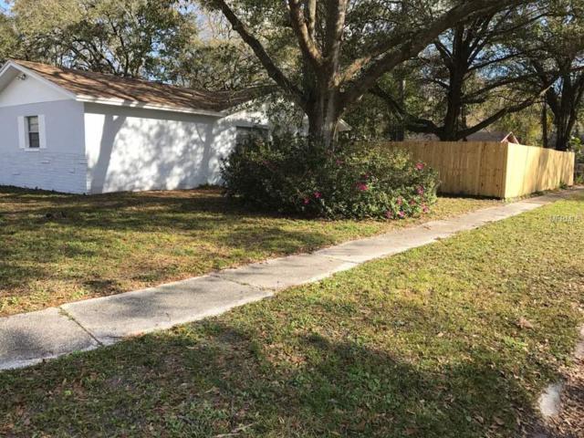 4401 Tuna Drive, Tampa, FL 33617 (MLS #T2929989) :: KELLER WILLIAMS CLASSIC VI