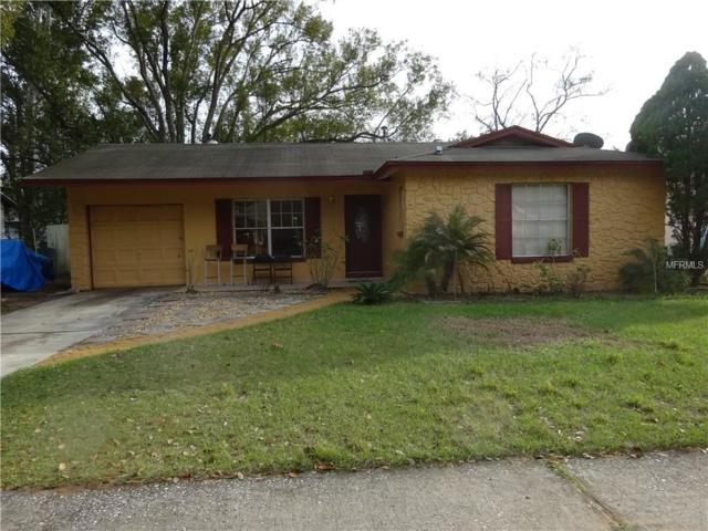 209 Circle Hill Drive, Brandon, FL 33510 (MLS #T2930085) :: Team Turk Real Estate