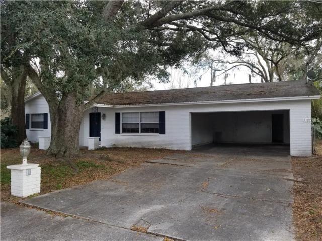 511 Clemons Road, Brandon, FL 33510 (MLS #T2930086) :: Griffin Group