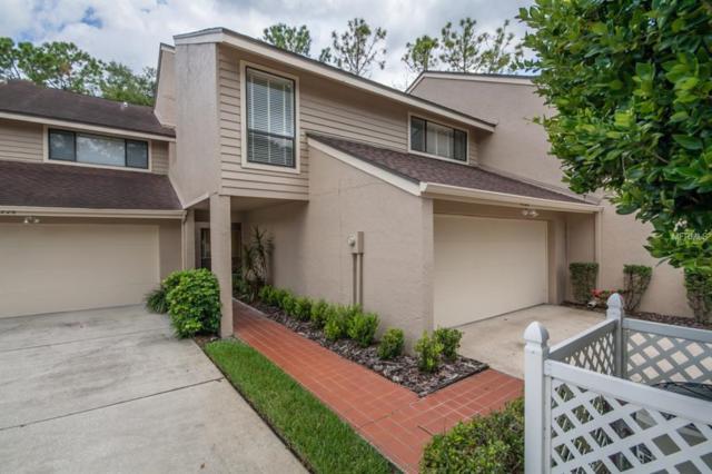 4228 Hartwood Lane, Tampa, FL 33618 (MLS #T2930106) :: Team Bohannon Keller Williams, Tampa Properties