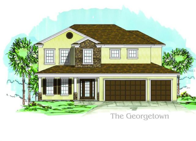 4013 W Cleveland Street, Tampa, FL 33609 (MLS #T2930151) :: Team Turk Real Estate