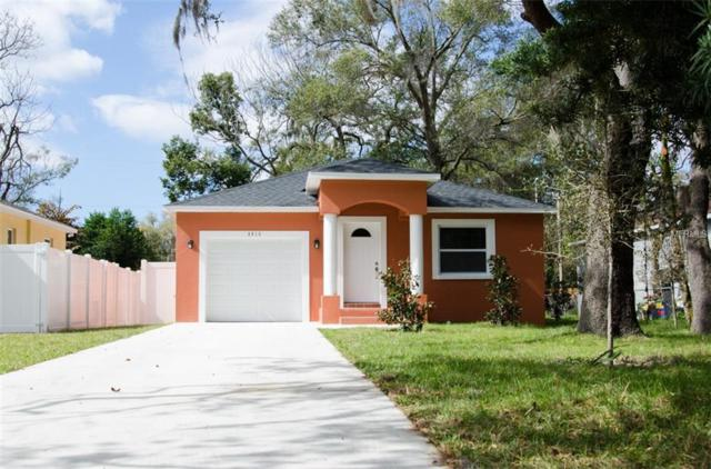 8916 N Orleans Avenue, Tampa, FL 33604 (MLS #T2930163) :: Team Turk Real Estate