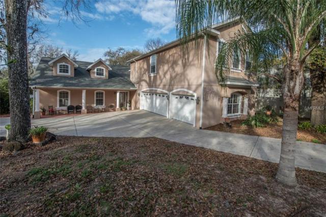 4643 John Moore Road, Brandon, FL 33511 (MLS #T2930174) :: Team Turk Real Estate