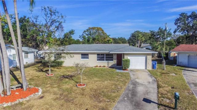10071 Nassau Court, Seminole, FL 33776 (MLS #T2930178) :: Team Turk Real Estate