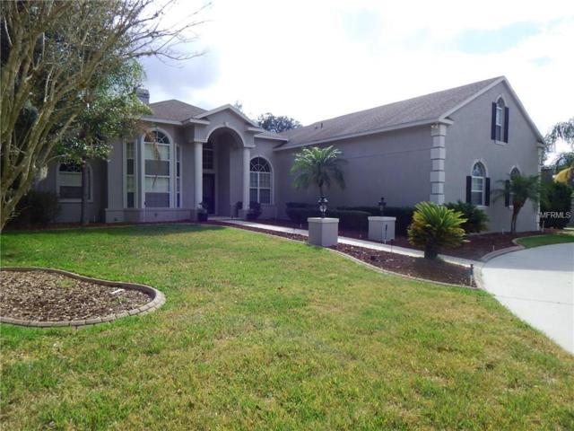 5014 Muir Way, Lithia, FL 33547 (MLS #T2930186) :: Team Turk Real Estate