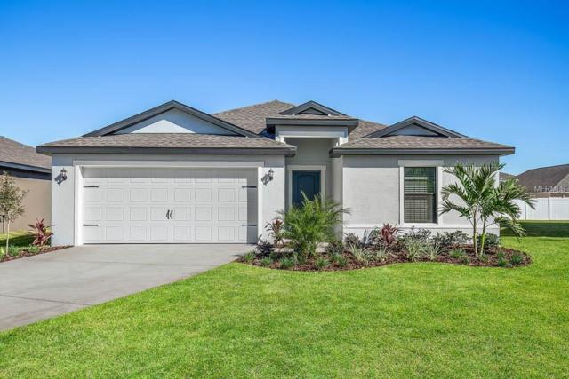 11820 Winterset Cove Drive, Riverview, FL 33579 (MLS #T2930229) :: Team Turk Real Estate