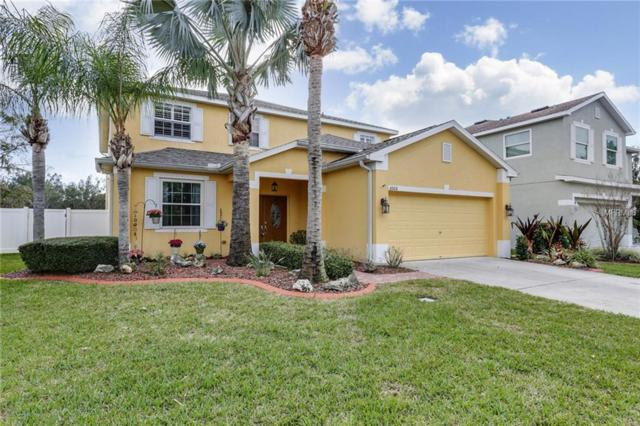 8928 N River Road, Tampa, FL 33635 (MLS #T2930232) :: The Fowkes Group