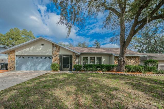 1004 Riflecrest Avenue, Valrico, FL 33594 (MLS #T2930239) :: Team Turk Real Estate