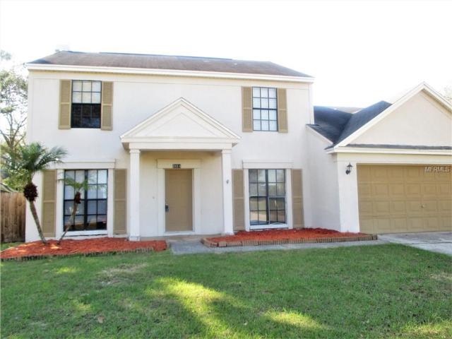 2614 Green Valley Street, Valrico, FL 33596 (MLS #T2930264) :: Team Turk Real Estate