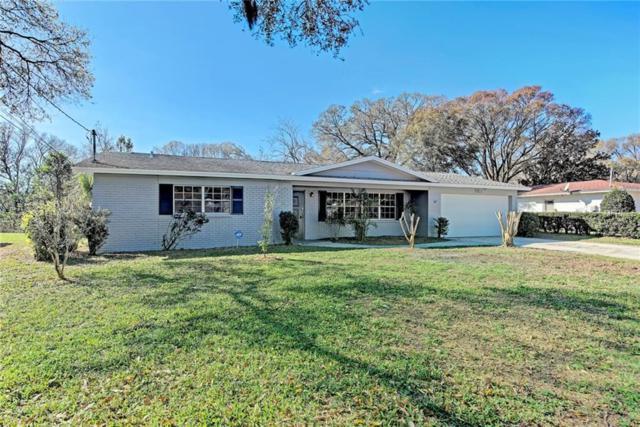 731 Pearl Circle, Brandon, FL 33510 (MLS #T2930294) :: Team Turk Real Estate
