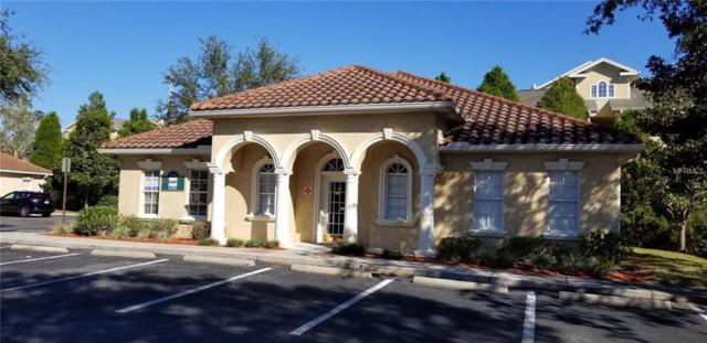 13361 N 56TH Street, Tampa, FL 33617 (MLS #T2930317) :: NewHomePrograms.com LLC