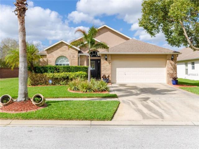 6653 Thackston Drive, Riverview, FL 33578 (MLS #T2930322) :: Dalton Wade Real Estate Group