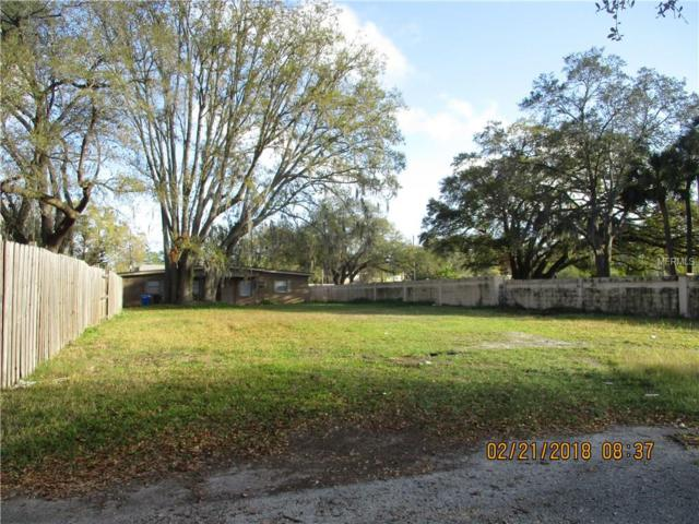 1304 E 136TH Avenue A-D, Tampa, FL 33613 (MLS #T2930369) :: Mid-Florida Realty Team